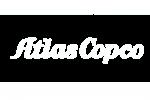 Atlas_Copco_W
