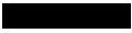 Thoughspot logo