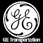 GE_Tranp_W