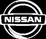 Nissan_W