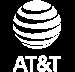 exhibit-logo-att