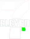 7Eleven_W