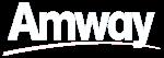 Amway_W