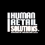 Human Retail_W